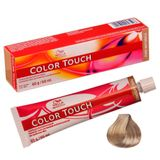Tonalizante-Color-Touch-9-01-Louro-Ultraclaro-Natural-Acinzentado-60g-Wella-0030199