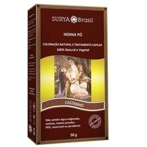Henna-Po-Castanho-50gr-Surya-0030224