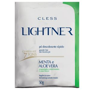 Po-Descolorante-Menta-Power-Free-50g-Lightner-0031172
