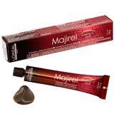 Coloracao-Majirel-8-Louro-Claro-50g-Loreal-0031442