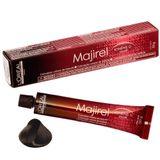 Coloracao-Majirel-6-Louro-Escuro-50g-Loreal-0031491