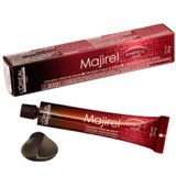 Coloracao-Majirel-7-Louro-Natural-50g-Loreal-0031494