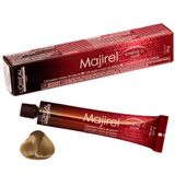 Coloracao-Majirel-9-3-Louro-Muito-Claro-Dourado-50g-Loreal-0031495