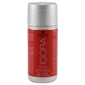 Agua-Oxigenada-Igora-Royal-20-Volumes-60ml-Schwarzkopf-0032732