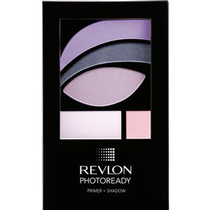 Sombra-Photoready-520-Watercolors-2-8g-Revlon-1222449