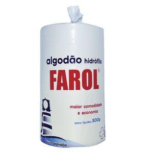 Algodao-Rolo-500g-Farol-3479193