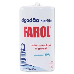 Algodao-Rolo-250g-Farol-3479209