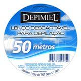 Papel-para-Depilacao-Rolo-com-50mt-Depimiel-3485545