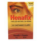 Henna-para-Sobrancelha-5-0-Castanho-Claro-Henafix-3511299