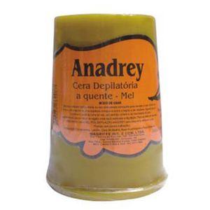 Cera-Quente-Mel-400g-Anadrey-3524459