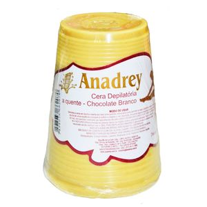 Cera-Quente-Chocolate-Branco-400g-Anadrey-3524473