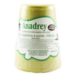 Cera-Quente-Intense-400g-Anadrey-3524480