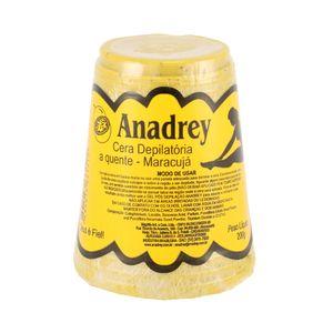 Cera-Quente-Maracuja-200g-Anadrey-3524534