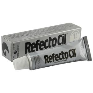 Tintura-Grafite-N-1-1-15ml-RefectoCil-3545171