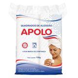 Algodao-Quadrado-100g-Apolo-3573792