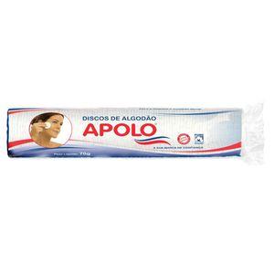 Algodao-Disco-70g-Apolo-3573808