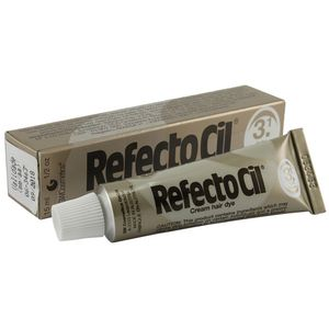 Tintura-Castanho-Claro-N-3-1-15ml-RefectoCil-3580752