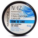 Pomada-Capilar-Finalizadora-Semi-De-Lino-40g-Neez-3583517