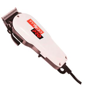 Maquina-de-Corte-Pro-AT-77XP-110V-Mega-3588529
