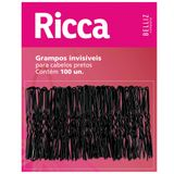 Grampo-Invisivel-Preto-com-100-unidades-Ricca-3620274