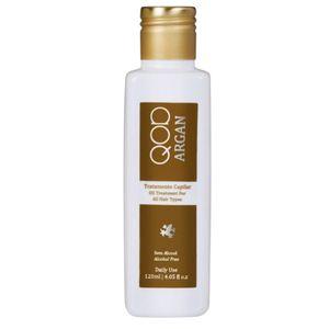 Oleo-Capilar-de-Argan-120ml-QOD-3634158