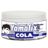Gel-Cola-Super-Fixacao-300g-Yama-3645048