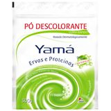 Po-Descolorante-Refil-Ervas-e-Proteinas-300g-Yama-3657454