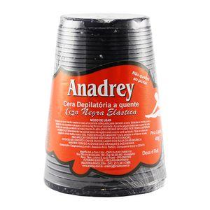 Cera-Quente-Negra-400g-Anadrey-3658321