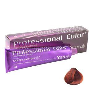 Coloracao-7-4-Louro-Medio-Acobreado-60g-Yama-3666753