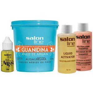 Kit-Guanidina-Oleo-de-Argan-Regular-Salon-Line-3667484