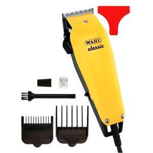Maquina-de-Corte-Classic-220V-Wahl-9189089