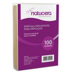Espatula-Descartavel-para-Depilacao-100-unidades-Natucera-9197114