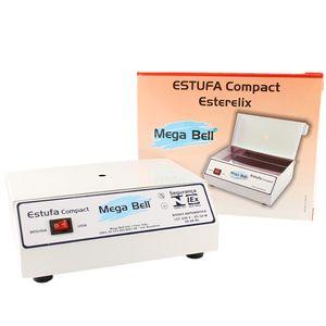 Estufa-Compact-Bivolt-Mega-Bell-9218123