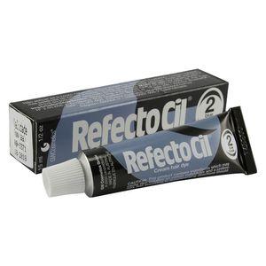Tintura-Preto-Azulado-N-2-15ml-RefectoCil-9229150