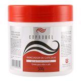 Amolecedor-Cuticula-500g-Coprobel-9241350