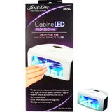 Cabine-Led-First-Kiss-9251069