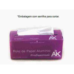 Papel-Aluminio-Rolo-50mt-Ak-Acessorios-9252745