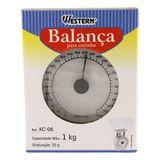 Balanca-KC06-Western-9255241