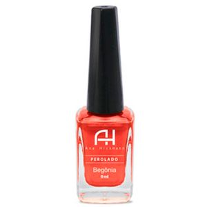 Esmalte-Flora-Tropical-Begonia-9ml-Ana-Hickmann-9257726