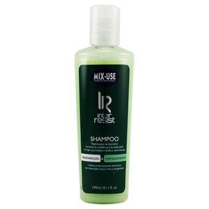 Shampoo-Inter-Resist-240ml-Mix-Use-9266391