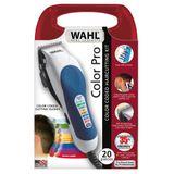 Maquina-de-Corte-Color-Pro-110V-Wahl-9285514