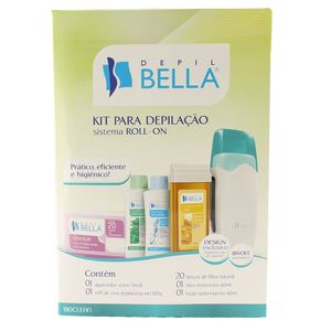 Kit-Depilacao-Roll-On-Bivolt-Depilbella-9293342