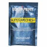 Po-Descolorante-Supermeches-50g-Alfaparf-3589342