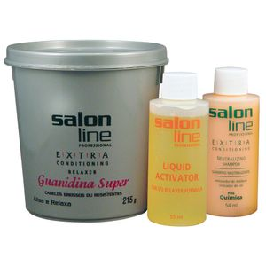 Alisante-Guanidina-Extra-Conditioning-Super-215g-Salon-Line-0016578