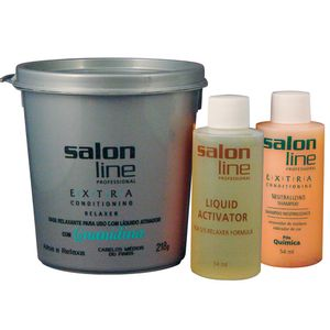 Alisante-Guanidina-Extra-Conditioning-Regular-218g-Salon-Line-0016226
