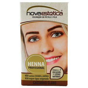 Kit-Henna-para-Sobrancelha-Castanho-Claro-Nova-Estetica-3632895