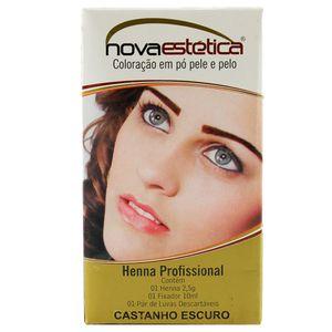 Kit-Henna-para-Sobrancelha-Castanho-Escuro-Nova-Estetica-3632918