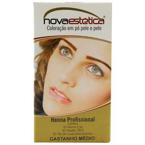 Kit-Henna-para-Sobrancelha-Castanho-Medio-Nova-Estetica-3632901