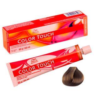 Tonalizante-Color-Touch-7-0-Louro-Medio-60g-Wella-3548745