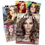 Revista-Cabelo-Cia-3617397